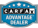 carfax-advantage-dealer-logo